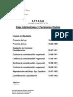 Ley.04349.Debate.Jubilaciones.y.Pensiones.Civiles.pdf