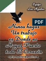 Psa - Manual Ingreso Aguilas 2012