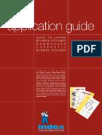 Application Manual En