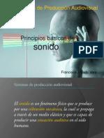 Principios_sonido