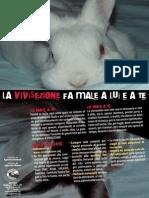 Loc Vivisezione