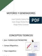MOTORES Y GENERADORES.pptx