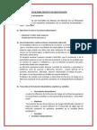 TALLER SOBRE PROYECTO DE INVESTIGACIÓN