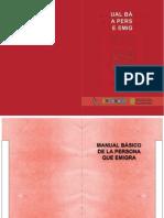 manual-basico-del que-emigra.pdf