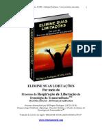 Respire Libere1.0