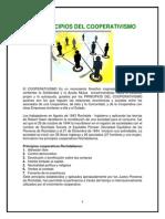 7 Principios Del Cooperativismo (1)