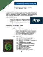 guia_preparatorios_administración