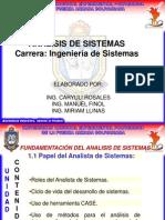 Analisis de Sistemas Finol Llinas Rosales