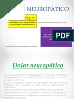 Tratamiento Del Dolor Neuropatico 11-1