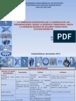 EVOLUCION GERENCIAL.pdf