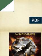 Leo Brum_La Radiografía del Pecado_Parte 2