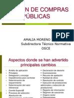 gestion_de_compras_publicas_exposicingestinpblica-091010111359-phpapp01[1].ppt