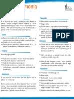 Bronconeumonia_Pediátrica.pdf