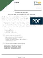 Estad Sitica Descriptiva 1 Prueba Nacional (1)