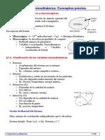 T00_Termologia