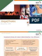 Rajasthan 171109
