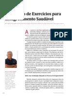 atividade_fisica