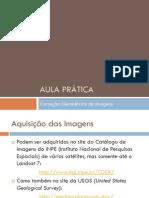 Aula_Prática