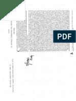 050750 Freud, La Novela Familiar
