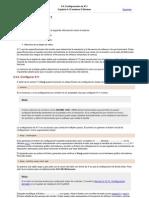 Http- Www Freebsd Org Doc Es Books Handbook X-config HTML