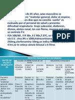 Diapositivas Proceso Diagnostico
