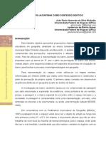 BAIRRO DO JACINTINHOTra_João-Paulo-Honorato-da-Silva-Nicândio-Janderson-de-Barros-Nunes