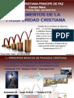 Fundamentos_prosperidd