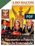 180 Supremo Conselho Waldemar