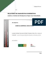 Relatorio Final Geradores Anexo2