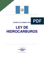 Hidrocarburos s (1)