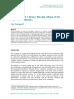 Thompson_Labour Process & Surveillance_03