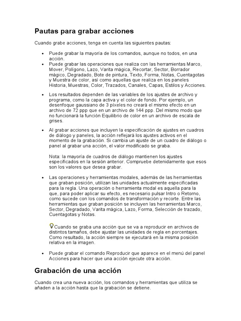 crear-acciones-photoshop.doc