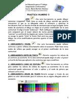 practicanumero3flash8-