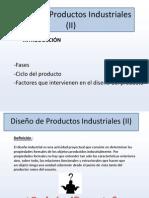 Diseño de Productos Industriales (II)2