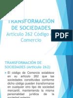 TRANSFORMACIÓN DE SOCIEDADES.pptx