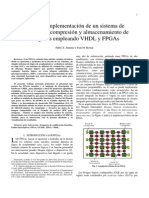 Paper OFDM