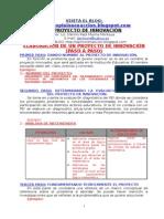 17610063-ELABORACIONDEUNPROYECTODEINNOVACIONPASOAPASO