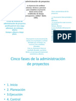 La administración de proyectos.pptx