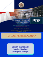 Akman Sesi 04 - Perilaku Kos
