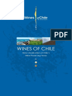 Wines of Chile 8
