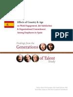 GOT_SpainEmployee.pdf