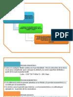 presentación_presion2