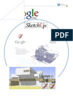 Sketch Document Mix