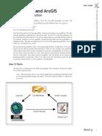 Sketchup 8 User Guide Pdf