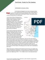 India Real Estate Analysis 1