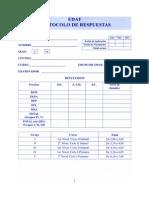 hojaderegistroedaf-130802135130-phpapp02