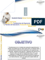 Act_11_Evaluacion_Metodo_Lest.pdf