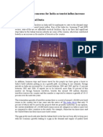 hotel accomodation[1]