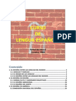 cursodelenguaespaola-121006045042-phpapp01