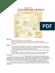 ej5lexampliacinlxico11nov09-091111065933-phpapp01